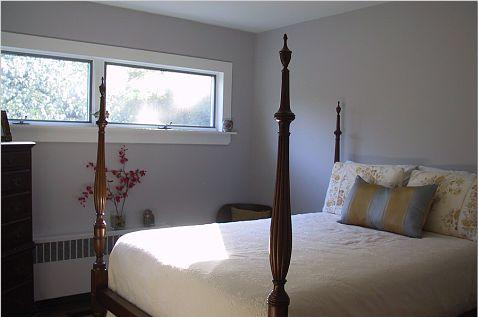 Bedrooms That Are
