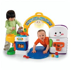 ... Image Attachment S Fisher Price ...