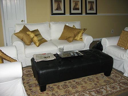 chestertown chatrooms The eastern shore of maryland's guide to flooring on the shore vinyl or parkay - tile or stone - slate or brick floors or maybe even standard hardwood where to.