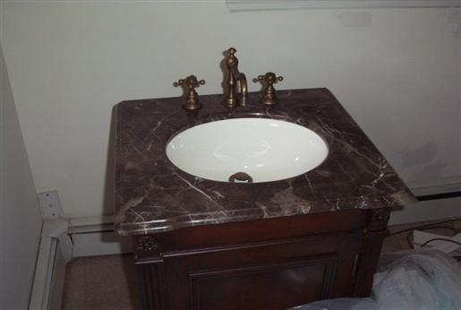 Where To Go To Buy A Bathroom Vanity