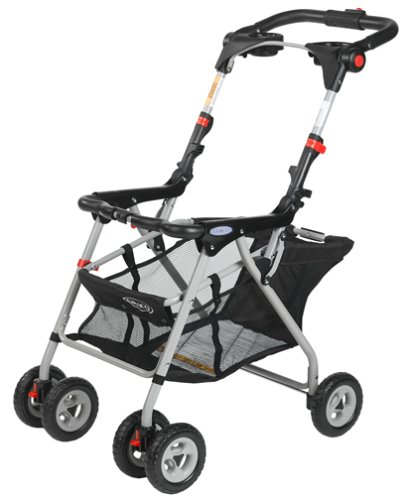 question about travel system vs stroller. Black Bedroom Furniture Sets. Home Design Ideas
