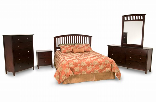 bedroom furniture bobs discount furniture. Black Bedroom Furniture Sets. Home Design Ideas