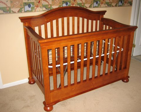 Please Post Your Baby Furniture
