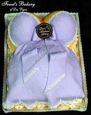 Show Bathroom Designs on Post Print Quote Reply Re Baby Shower Cake Ideas My Personal Favorite
