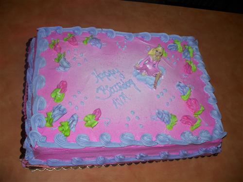 shoprite birthday cakes shoprite bakery cakes marvellous carvel