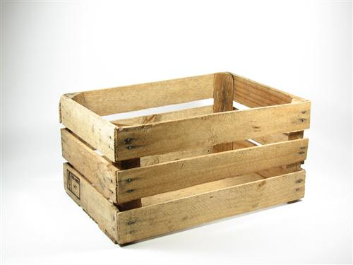 does anyone know where i can find a wooden crate like this