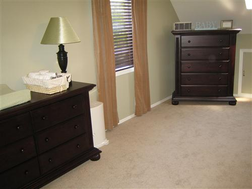 Olive Green Type Color Brown Rooms
