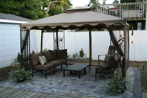 patio furniture at big lots patio furniture accesories