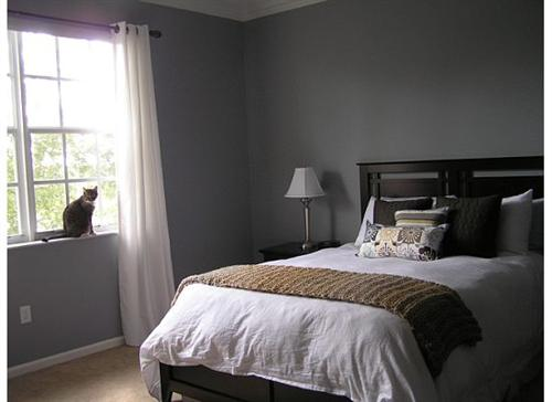 Please Post Pics Of Master Bedroom With Dark Furniture