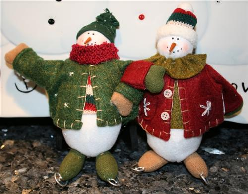 Home Goods Christmas Decorations Updated W Pics